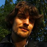 Mario Smit